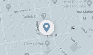 Business Estate & Tax Attorneys, P.C. location