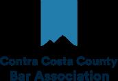contra costa county bar association